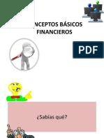 CONCEPTOS BASICOS 1BGU
