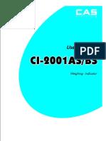 Ci-2001asbs Eng Um