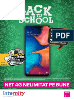 catalog septembrie 2019 (2).pdf