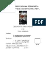 LABORATORIO ORGANICA 11.docx