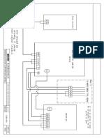 STEP MRL with ARD.pdf