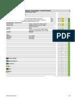 15010 - HGP2_Apartments Drawing Register_IFC -Version 01-003