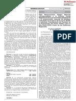 Fijan Remuneración Íntegra Mensual Carrera Publica Magisterial.pdf
