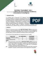 CONVOCATORIA-PLAN-GENIO-2020-1-1.docx