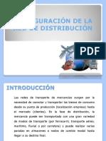 RED-DE-DISTRIBUCION.pdf