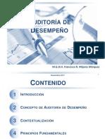 Auditoria_de_Desempeno.pdf