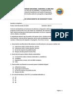 TEST DE CONOCIMIENTO DE EXCEL.docx