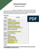 Courseoutline_POE-Aug2019.docx