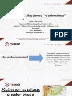 APUNTE_1_CULTURAS_PRECOLOMBINAS_109507_20191125_20191111_154002
