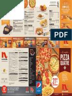13029 NORM Menu Livraison Pizza4 Web