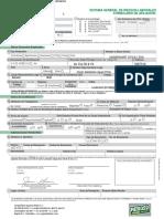 formulario-de-afiliacion-de-empresa-AT-001.docx