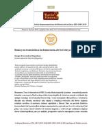 3 Rusia y su transición a la democracia. De la Crisis y al Castigo - Sergio Fernández Riquelme.PDF