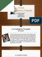 CIUDADANIA FATIGADA (1)