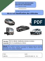 cours_prof_la_classification_des_vehicules.pdf