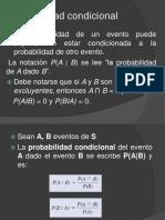 Probabilidad_condicional.pdf