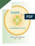 SANAR 396 La Biodecodificación de La Suma Corregido
