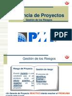 GP-Gestion_de_los_Riesgos 6.0.pdf