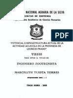 ZT-359.pdf