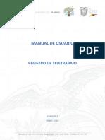 Instructivo-SUT-de-Teletrabajo1.pdf