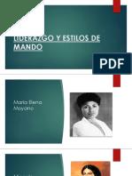 LIDERAZGO Y ESTILOS DE MANDO.admi2.pptx