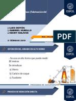d3 Pm p3 Moyon Murillo Nolivos [Autoguardado]
