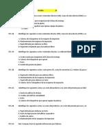 PRACTICAS DE COSTOS PAG. 24,25,28,30......