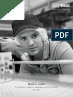 nestle-csv-full-report-2014-en.pdf