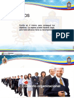 contexto organizacional  expo2.pptx