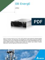 Fact Sheet DPR 2900B-48 EnergE IDA4 en Rev07 (W)