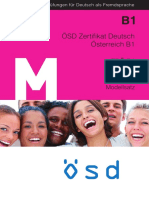 ZDOE_B1_MS.pdf
