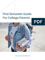 First_Semster_Guide.pdf