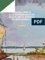 Mirada Critica Vol III Final