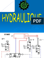 HYDRAULIQUE.ppt
