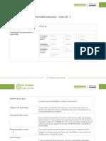 Actividad Evaluativa - Eje 3 PROYECTO (3)