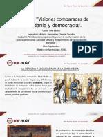 APUNTE_2_CIUDADANO_EN_LA_EDAD_MEDIA_107805_20191125_20190809_103512