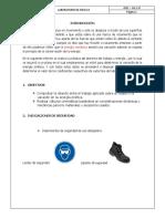 7to_ Informe de Fisica_II .