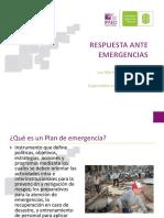 planes_de_respuesta_ante_emergencias.ppt