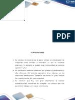 Paso_3_usando_Linux_Grupo_250550_1.docx
