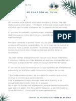 78 Diario de Bendiciones (3).PDF · Versión 1