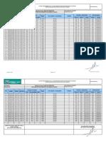 11 TUBOS DE ARRIOSTRE hoja 2.pdf