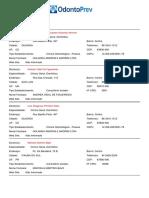dentistas1543255535262.pdf