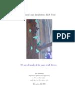 measure_integration.pdf