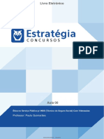 curso-70760-aula-00-v1.pdf