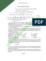 Soluciones_15