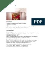 Conservas de Pimenta.doc