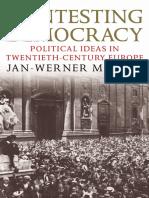 Contesting-Democracy-Political-Ideas-in-Twentieth-Century-Europe.pdf