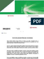 Prius 2012.pdf