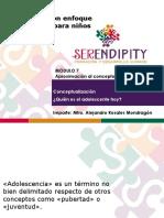 Adolescencia_segun_1