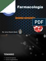 Farmacología en las anemias carenciales atlas 2016 (1).pdf