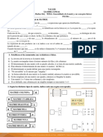 talleres de algebra lineal. estudiantes.docx